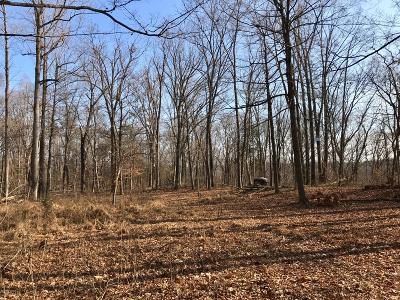 Louisville Residential Lots & Land For Sale: 8820 Thixton Ln