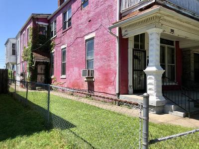 Louisville Multi Family Home For Sale: 1910 Magazine
