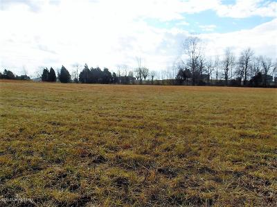 Clarkson Residential Lots & Land For Sale: Lot 22 Heavenly Acres
