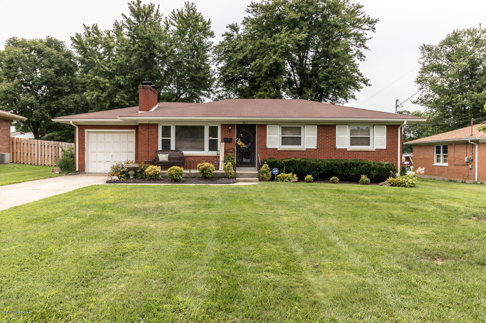 8014 White Cedar Dr, Louisville, KY | MLS# 1512963 | Mark Haynes