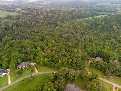 Shepherdsville Residential Lots & Land For Sale: 103 Laurel River Dr