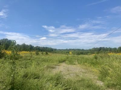 Meade County Residential Lots & Land For Sale: Lot 0 Allen Rd