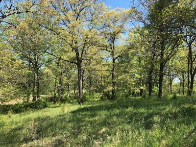 Meade County Residential Lots & Land For Sale: Lots 17-19 Lees Ln