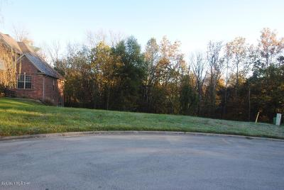 Louisville Residential Lots & Land For Sale: 1224 Ava Pearls Way