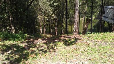Shelby County Residential Lots & Land For Sale: 2950 Cedarmore Rd #218