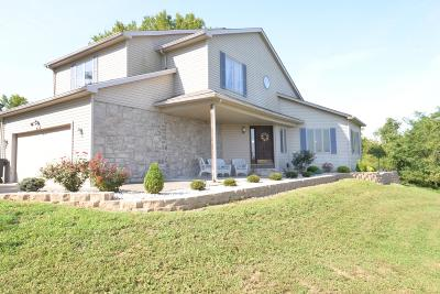 Gallatin County Single Family Home For Sale: 343 Meadow Lark Ln