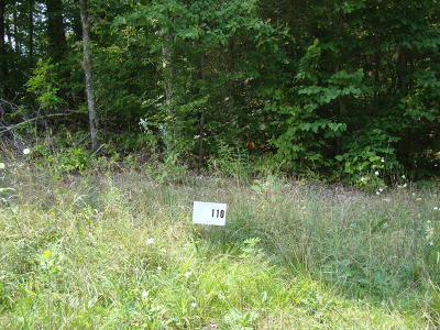 Leitchfield KY Residential Lots & Land For Sale: $13,000