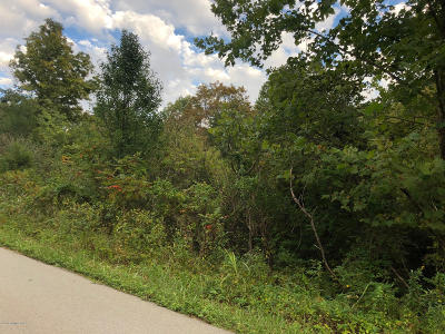 Mt Washington Residential Lots & Land For Sale: Lot 2&3 Hollow Hills Rd