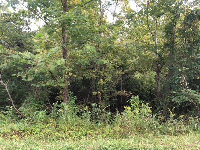 Mt Washington Residential Lots & Land For Sale: Lot 19 Hollow Hills Rd
