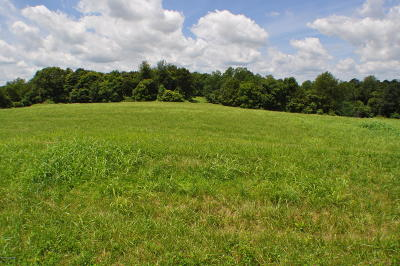 Meade County Residential Lots & Land For Sale: Bypass