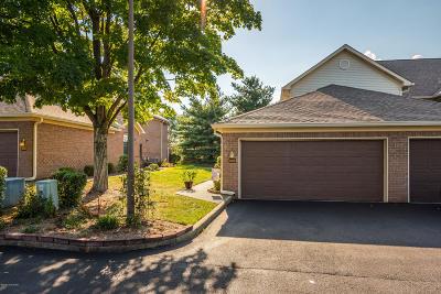 Louisville Condo/Townhouse For Sale: 3608 Hurstbourne Ridge Blvd