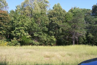 Clarkson Residential Lots & Land For Sale: 3302 Rocky Hills Estate Rd