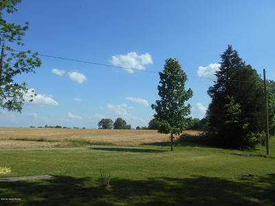 Clarkson Residential Lots & Land For Sale: 350 Clifty Ave