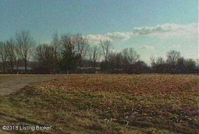 Louisville Residential Lots & Land For Sale: 5404 Angus Ct