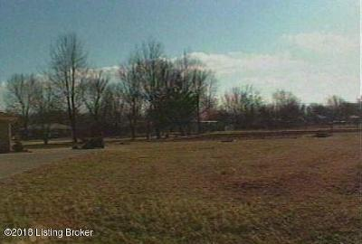 Louisville Residential Lots & Land For Sale: 5402 Angus Ct
