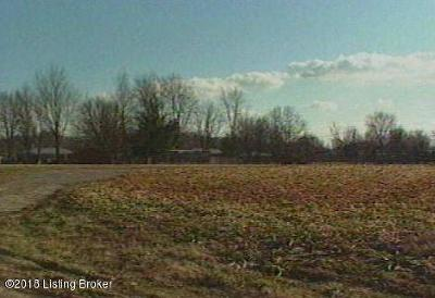 Louisville Residential Lots & Land For Sale: 4 Sennridge Acres