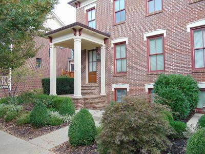 Single Family Home For Sale: 9407 Delphinium St #101