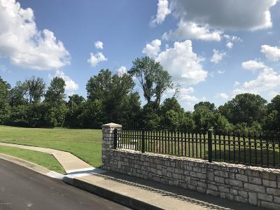 Louisville Residential Lots & Land For Sale: 18002 Bellivista Pl