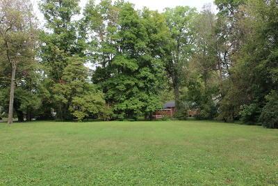 Highlands Residential Lots & Land For Sale: 2823 Tremont Dr
