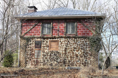 Hart County Single Family Home Active Under Contract: 101 S Dawson Hollow