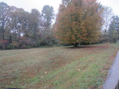 Oldham County Residential Lots & Land For Sale: 1607 Spinner Pl