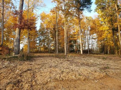 Shepherdsville Residential Lots & Land For Sale: Lot 2 Wood Creek Dr
