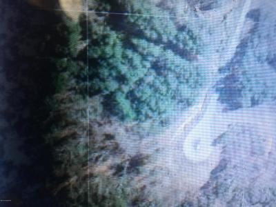 Mt Washington Residential Lots & Land For Sale: Lot 16R Private Rd Off Stringer Ln Rd
