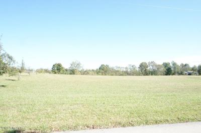 Shepherdsville Residential Lots & Land For Sale: Applegate Run
