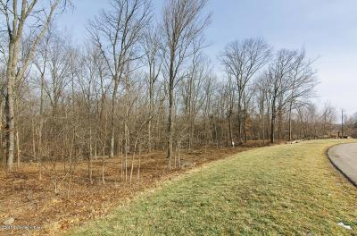 Louisville Residential Lots & Land For Sale: Lot 367 Persimmon Ridge Dr