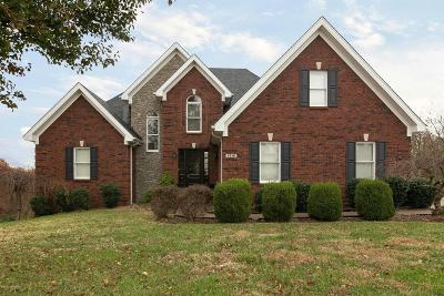 Louisville KY Single Family Home For Sale: $364,900
