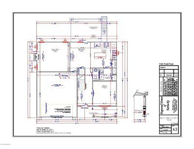 Fisherville Single Family Home For Sale: Lot 3 Artisan Glen Ct