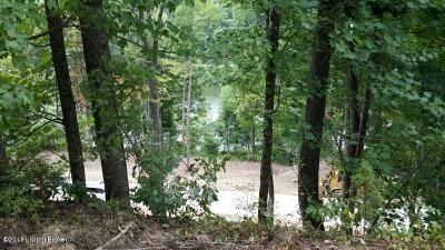 McDaniels KY Residential Lots & Land For Sale: $40,000