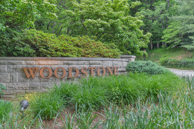 Louisville Residential Lots & Land For Sale: 3906 Woodstone Ridge Way