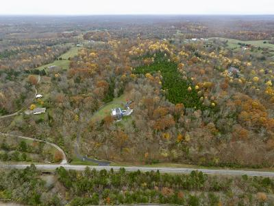 Louisville Residential Lots & Land For Sale: 17400 Highway 148