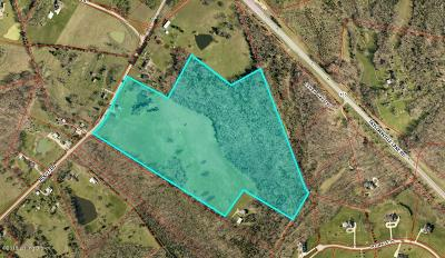 Louisville Residential Lots & Land For Sale: 4403 Routt Rd