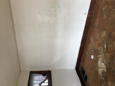 Single Family Home For Sale: 1785 W Lee St
