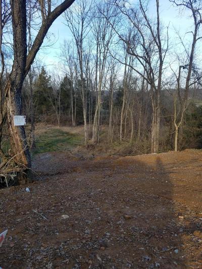 Shepherdsville Residential Lots & Land For Sale: 67 Ricky Dr