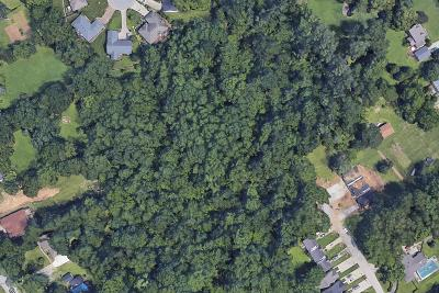 Residential Lots & Land For Sale: Etawah Ave