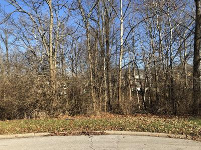 Oldham County Residential Lots & Land For Sale: 1405 Bath Gate Ct