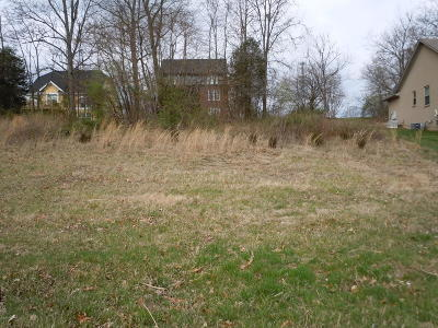 Oldham County Residential Lots & Land For Sale: 510 Wood Lake Dr
