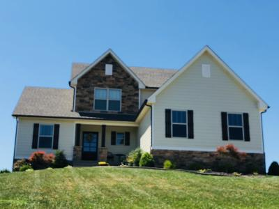 Spencer County Single Family Home For Sale: 234 Maddox Ave