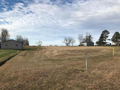 Clarkson Residential Lots & Land For Sale: 311 E Main St