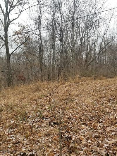 Shepherdsville Residential Lots & Land For Sale: 3497 Brooks Hill Rd