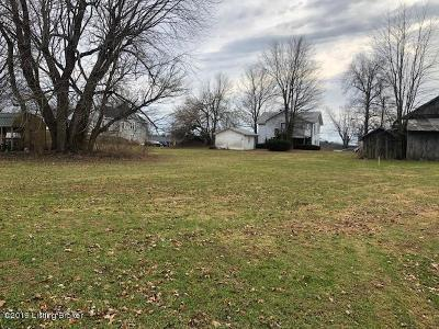 Henry County Residential Lots & Land For Sale: 331 Sulphur Ave