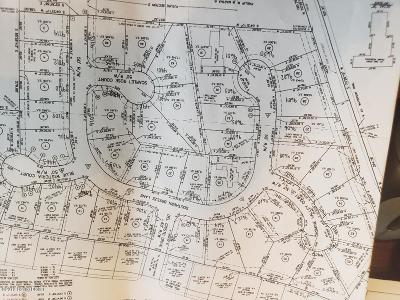 Louisville Residential Lots & Land For Sale: 9714 Southern Breeze Ln