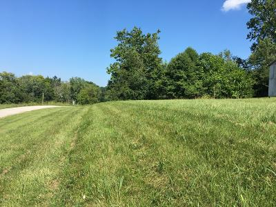 Henry County Residential Lots & Land For Sale: 9 & 10 Franklin Ave #9/10