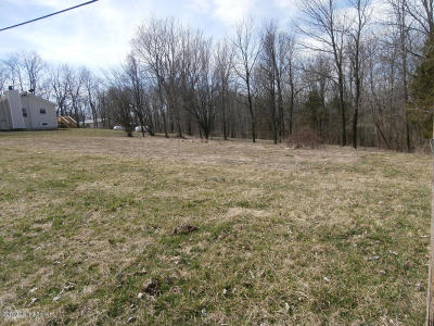 Henry County Residential Lots & Land For Sale: Lot #77 Pendleton Rd