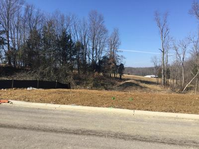 Louisville Residential Lots & Land For Sale: 18884 Long Grove Way