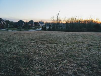 Oldham County Residential Lots & Land For Sale: 13303 Westbury Way