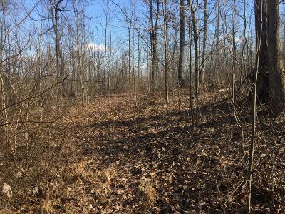 Residential Lots & Land For Sale: S Hwy 105